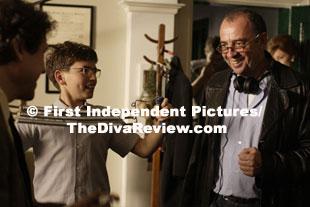 Watch Sixty Six Full Movie  Watch Sixty Six Free Online